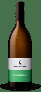 Chardonnay Alto Adige DOC - Vino Bianco Hans Rottensteiner