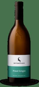 Pinot Grigio Alto Adige DOC - Vino Bianco Hans Rottensteiner