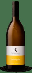 Sauvignon Alto Adige DOC - Vino Bianco Hans Rottensteiner