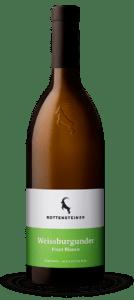 Pinot Bianco Alto Adige DOC - Hans Rottensteiner